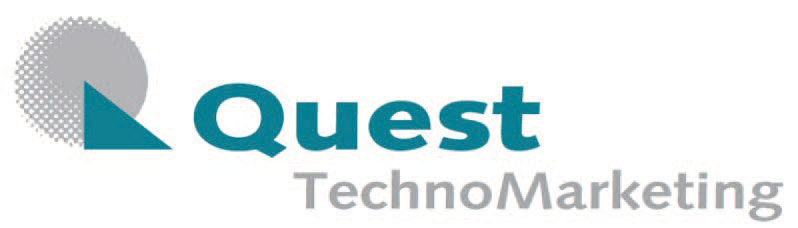 Quest TechnoMarketing