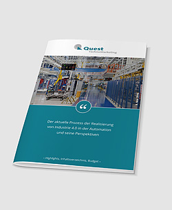 quest-technomarketing_cover-industrie_4-0