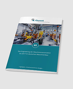 quest-technomarketing_cover-maschinenautomation