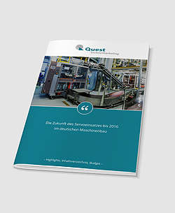 quest-technomarketing_cover_servoeinsatz